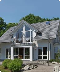Immobilien Metzingen marder immobilien